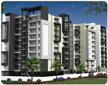 flats for sale in barewal road